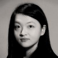 Brooke Liao
